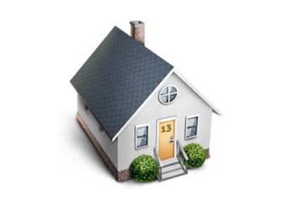 Referenze settore residenziale